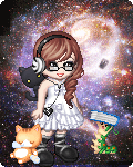 Nory-Chan's avatar