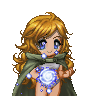 super_gurl20's avatar