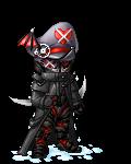 Onyx_Blade_StaR