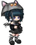 harajuku_momoe's avatar