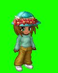auramia's avatar