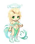 The Windy's avatar