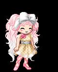 angelcutie92's avatar