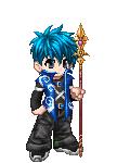 ScorchedHeavens's avatar