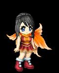 evilcookiemonster13's avatar