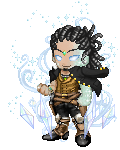 Tres Ecstuffuan's avatar