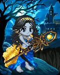 LegolasGreenleaf's avatar