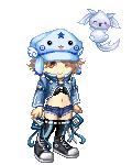 Professor0taku's avatar