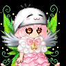 cool4's avatar
