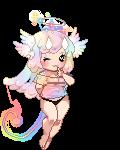 Rose BIackfyre's avatar