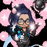 Razor Kissed Wrist's avatar