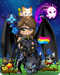 marianamystery's avatar