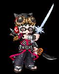 nekodemon6662's avatar