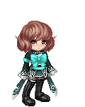 KachiMurinu's avatar