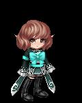 Zabethlyburn's avatar