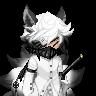 Katsu Kitsune's avatar