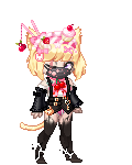 Bluestar403's avatar