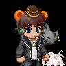 prejudiced's avatar
