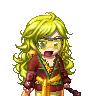 Bette Kane's avatar