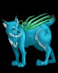 x__Litrouke's avatar