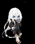 Rougetsu's avatar