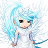 Deaths_Cold_Eyes's avatar
