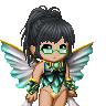 Kari1324's avatar
