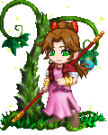 bubbly Aerith's avatar