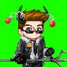 Breena007's avatar