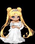 Eris Meioh's avatar