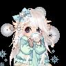 free_indeed's avatar