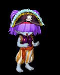 longehorse's avatar