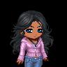 Bleaumyst's avatar