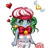 BlazeOfTheNight's avatar