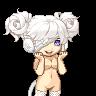 I HUMMER I's avatar