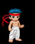 greyling7200's avatar