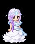 Kodiki's avatar
