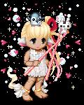 kiyoko_eternity's avatar