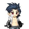 rukirukume's avatar