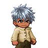 Hebrew_Ostrich's avatar