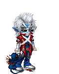 Alkuna's avatar