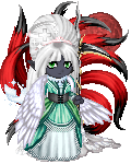 Xunlyn's avatar