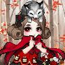 Red Velvet Cream Puff's avatar