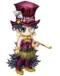 Cherry Doodlez's avatar