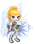 Haruka119's avatar