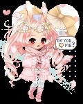Rosebush Prince's avatar