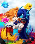 LuckyKittyfoot's avatar