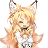 Pretty Little Prince's avatar