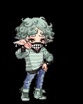 Parkironi's avatar