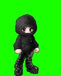 darklord_voldemort's avatar